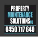 Property Maintenance Solutions NQ