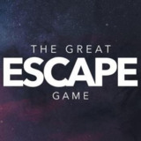 The Great Escape Game Gravesend