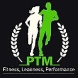 Personal Training Master