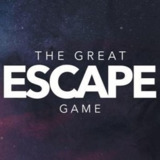 The Great Escape Game Harrogate