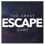 The Great Escape Game Huddersfield