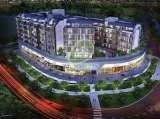 Profile Photos of New Launch Property Singapore