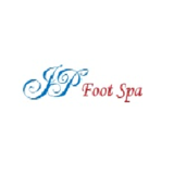 JP Foot Spa