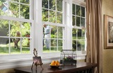 New Album of Arlington Heights Promar Window Replacement