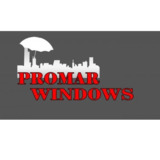 Arlington Heights Promar Window Replacement