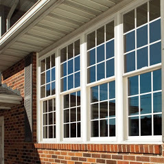 Profile Photos of Bolingbrook Promar Window Replacement 434 Larkspur Dr - Photo 3 of 4