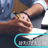 Best Content writers in India | Missionkya