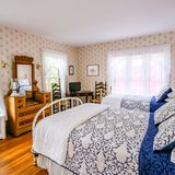 Profile Photos of Amelia Payson House Bed & Breakfast