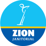 Zion Janitorial