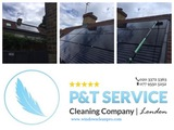 Profile Photos of P&T SERVICE LTD