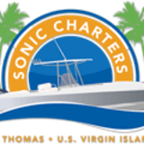 Sonic Charters St. Thomas