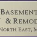 Superior Basement Water Control and Remodeling