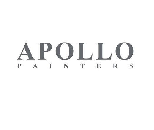Profile Photos of Apollo Painters 9 Guildford Cres, - Photo 1 of 1
