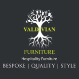 Valdivian Furniture