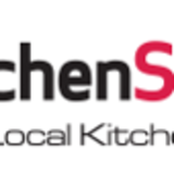 KitchenSmart Ltd
