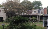 Roof Replacement and Repair 1395 Mill Creek Rd