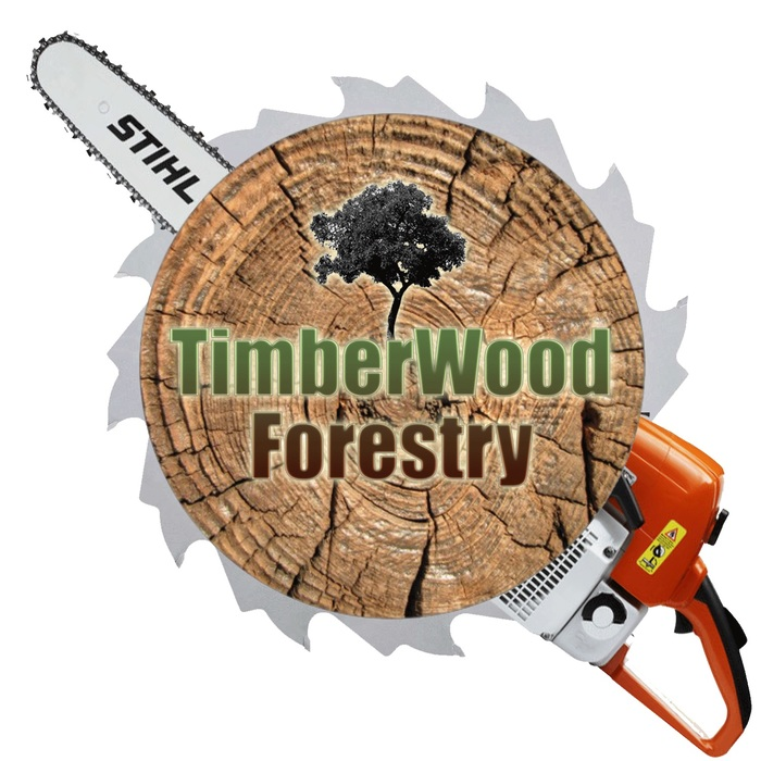 Profile Photos of Timberwood Forestry 9560 Gifford Road - Photo 1 of 1