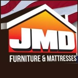 Profile Photos of JMD Furniture 2346-B Iverson St - Photo 1 of 1