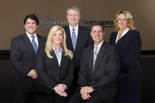 Profile Photos of Head Investment Partners 2280 Valley Vista Rd, Suite A - Photo 4 of 4