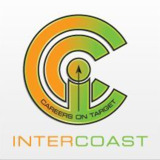 InterCoast College West Covina