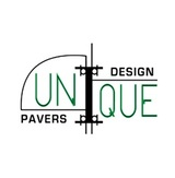 Unique Pavers Design 11220 Metro Parkway Suite 26