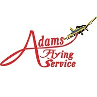 Profile Photos of Adams Flying Service Inc. 2059 E 2000 North Road - Photo 1 of 4