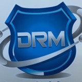DRM Document Scanning and Shredding Services
