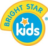 Bright Star Kids PO Box 1179, Wollongong, NSW 2500