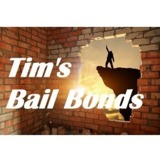Tim's Bail Bonds