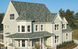 New Album of Downers Grove Promar Roofing