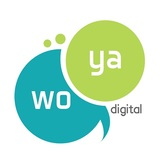 Woya Digital, Chichester