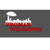 Naperville Promar Window Replacement, Naperville