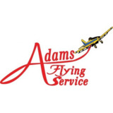 Adams Flying Service Inc.