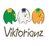Viktorianz Level 1, 300 Whitehorse Rd