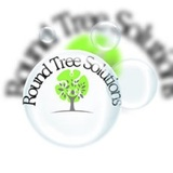 Profile Photos of Round Tree Solutions