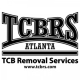 TCB Removal Services