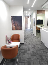 New Album of Visit Antares Business Centre for the Best Co Working Space in Indore