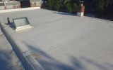 Profile Photos of Roofing Replacement and Repair