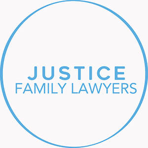 Profile Photos of Justice Family Lawyers Level 21, 133 Castlereagh Street - Photo 1 of 1