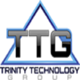 Trinity Technology Group, Higginsville
