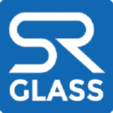 SR Windows & Glass