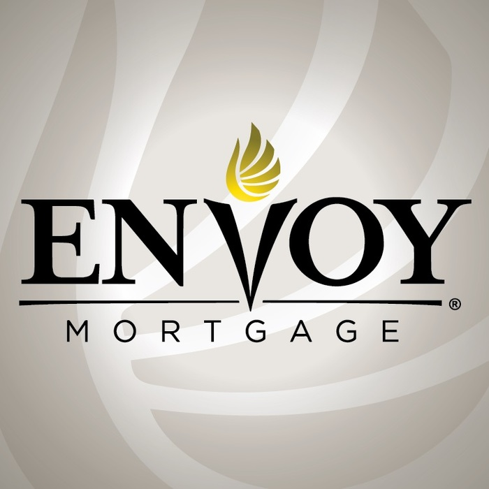 Profile Photos of Envoy Mortgage 10405 Harrison Avenue - Photo 1 of 1