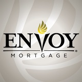 Envoy Mortgage 10405 Harrison Avenue