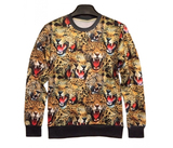 Profile Photos of Wholesale Sublimated Clothes