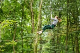 New Album of Go Ape Rivington