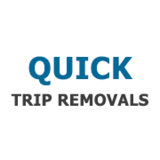 Quick Trip Removals Ltd, London