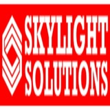 Skylights Solutions, Etobicoke