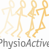 Physiotherapy from PhysioActive.SG