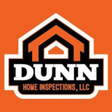 Dunn Home Inspections, LLC
