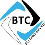 BizTek Connection